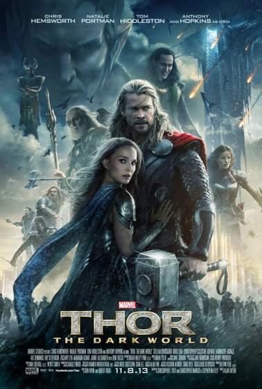 Thor_El_mundo_oscuro-763570829-large