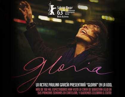 gloria-cartel