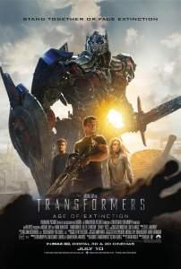 Estrenos de cine 8 de agosto 2014