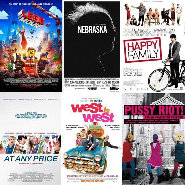 estrenos-salas-de-cine-7-2014