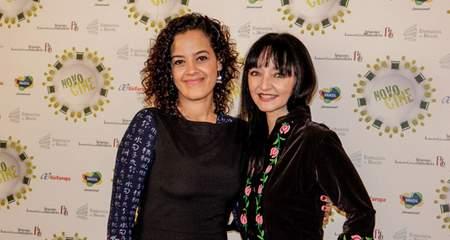 VII Muestra de cine brasileño