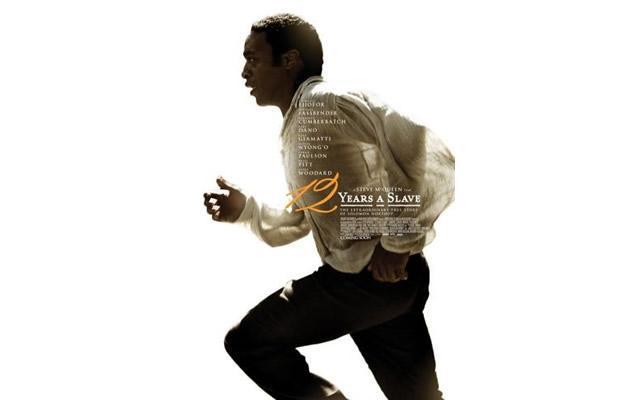 12-años-de-esclavitud-poster