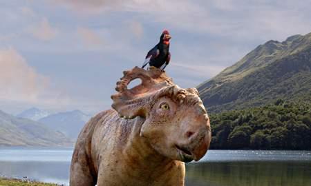 caminando-entre-dinosaurios-la-pelicula
