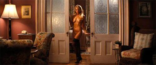margot-robbie-imagen-desnuda