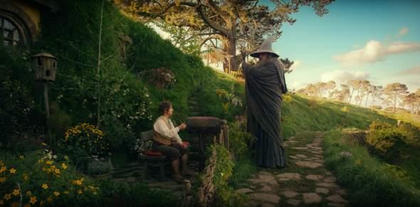 el-hobbit-partida-y-regreso