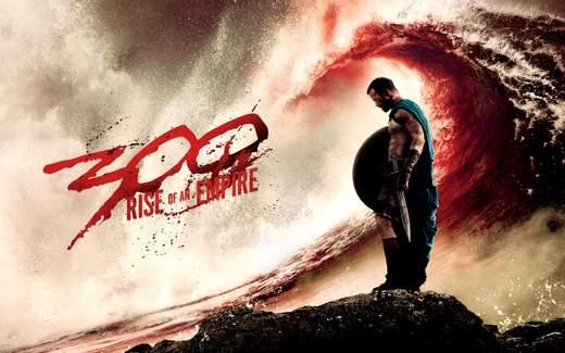 Crítica de 300: El origen