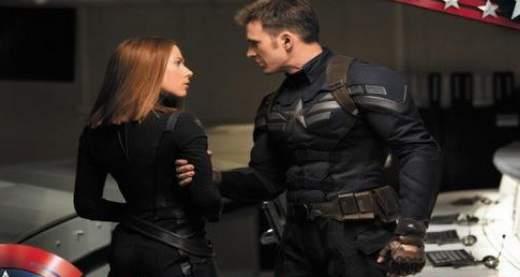Capitán-América-Soldado-de-invierno-imagen-2