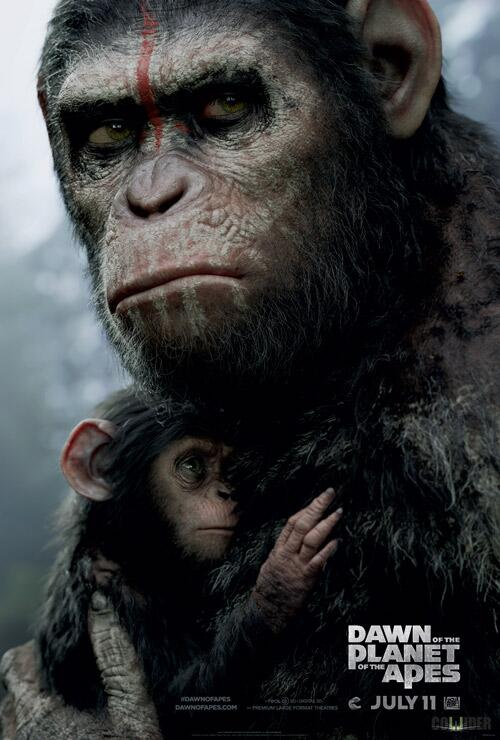 Nuevo-poster-de-El-amanacer-del-planeta-de-los-simios-1-2