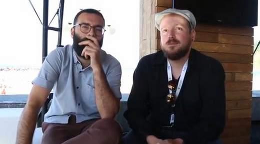 entrevista-directores-de-el-rayo-2