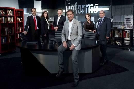 Informe Lobatón estreno en Crimen + Investigación