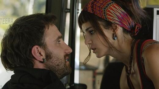 Estreno secuela de Ocho apellidos vascos arrasa con la taquilla española