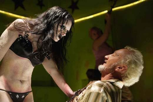 zombie-strippers-imagen