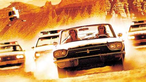 thelma-y-louise-road-movies