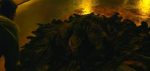 Trailer de la serie The Strain