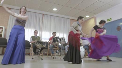 imagen-musica-maestros