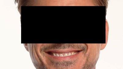 Robert Downey Jr. el actor mejor pagado