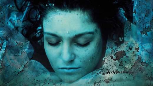 anuncio-oficial-del-blu-ray-twin-peaks-en-espana-original
