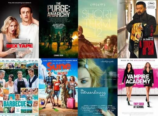 estrenos-de-cine-25-de-julio-2014-002