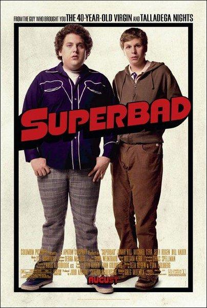 Supersalidos-438034593-large