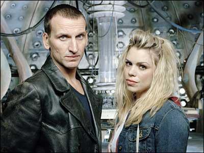 Doctor_Who_Serie_de_TV-890328963-large