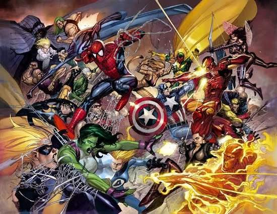civil-war-marvel-capitan-america-004