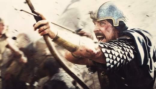 Trailer de Exodus: Dioses y Reyes
