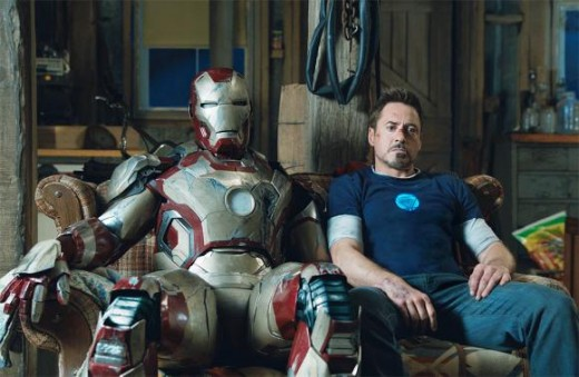 iron_man-4-robert-downey-jr