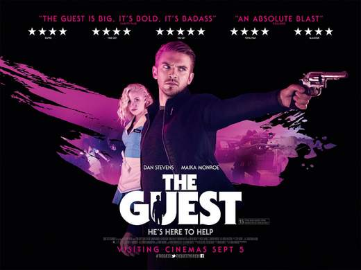 the-guest-banner-película