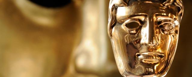 Nominados Premios Bafta