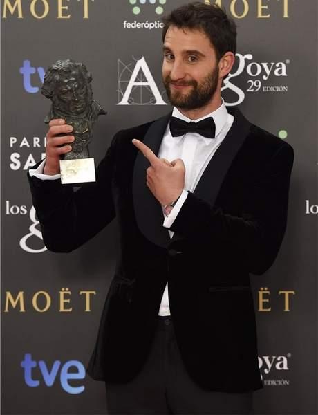 dano-rovira-premio-goya-mejor-actor-revelacion-imagen-cineralia
