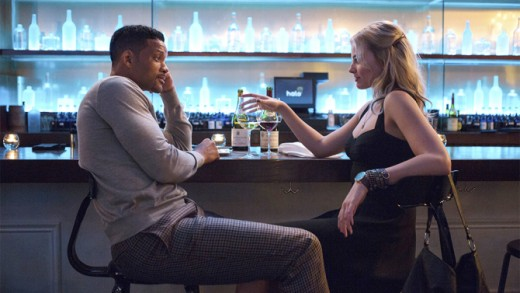 focus-movie-will-smith