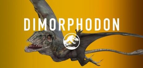 jurassic-world-dimorphodon-share-e1425241491177