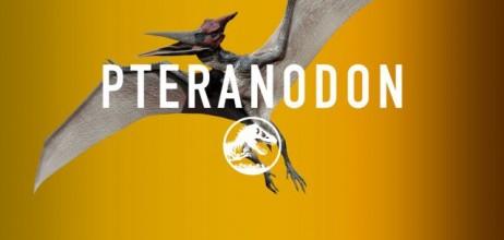 jurassic-world-pteranodon-share-e1425241540588