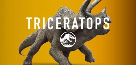 jurassic-world-triceratops-share-e1425241565315