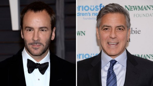 tom_ford_george_clooney_split