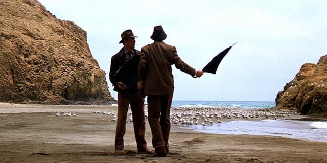 Imagen playas de película 4