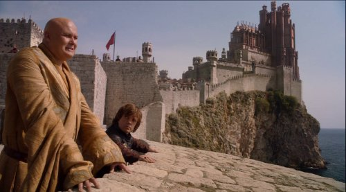 Tyrion-y-Varys-T02E09