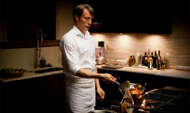 hannibal_cooking