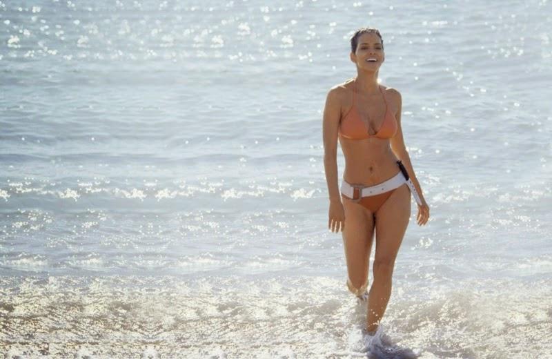 Imagen playas de película 6