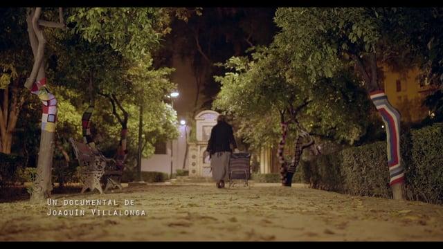 Imagen cortometraje Yaya Crochet