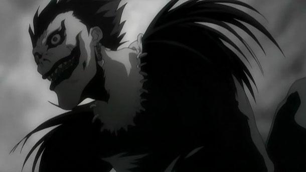mejores-series-de-anime-japones-death-note