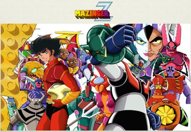 Mazinger-Z-Selecta-Visión