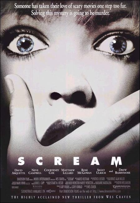 Scream_Vigila_qui_n_llama-459590719-large