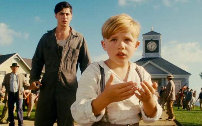 9297mexico-news-little-boy-movie