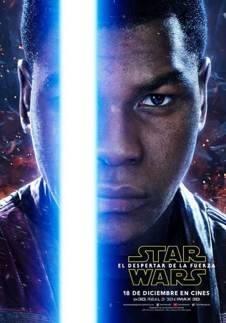 Star-Wars-El-Despertar-de-la-Fuerza-poster-cineralia-1