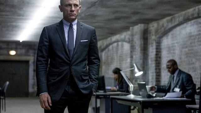 critica-spectre-james-bond-cineralia