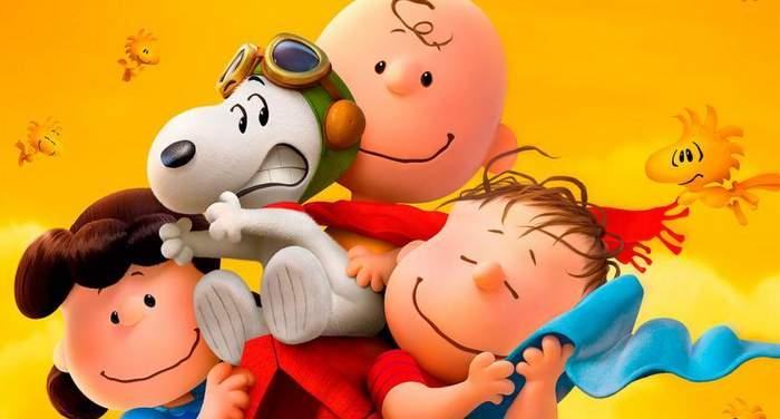 Carlitos_y_Snoopy_La_pel_cula_de_Peanuts-100112537-large