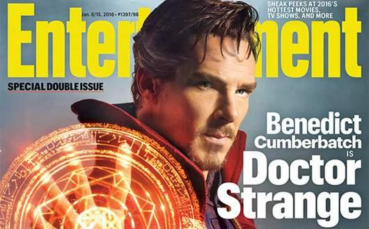 Doctor-Extrano-Benedict-Cumberbatch-001