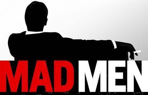 Mad_Men_Serie_de_TV-351490728-large