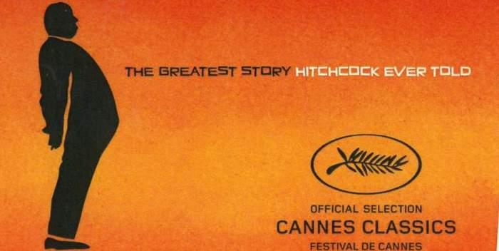 Hitchcock_Truffaut-782072173-large-001